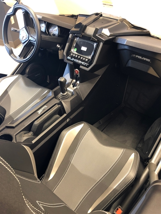2019 SLINGSHOT Slingshot SL SL at Sloans Motorcycle ATV, Murfreesboro, TN, 37129