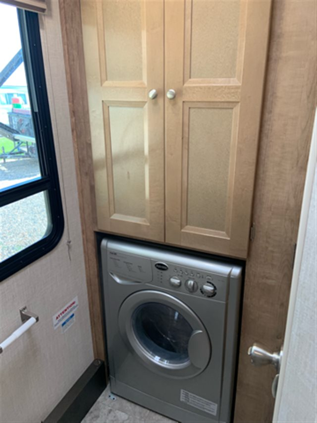 2019 Coachmen Leprechaun 311FS 311FS at Campers RV Center, Shreveport, LA 71129