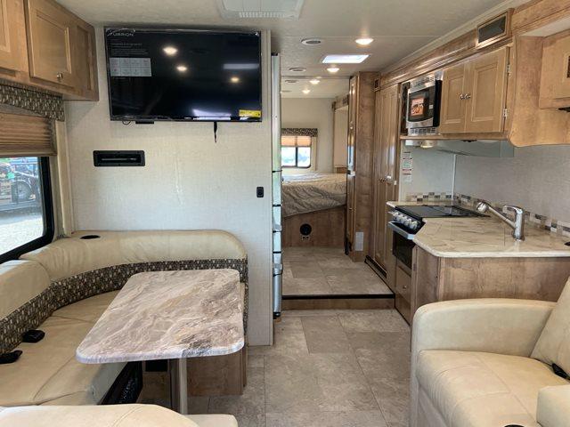 2019 Coachmen Leprechaun 311FS 311FS at Campers RV Center, Shreveport, LA 71129