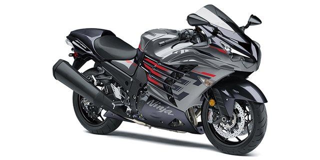 2022 Kawasaki Ninja ZX-14R ABS at Extreme Powersports Inc