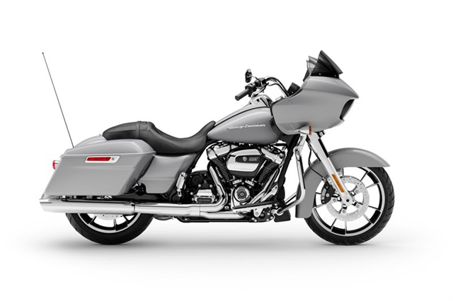 2020 Harley-Davidson Touring Road Glide at Williams Harley-Davidson