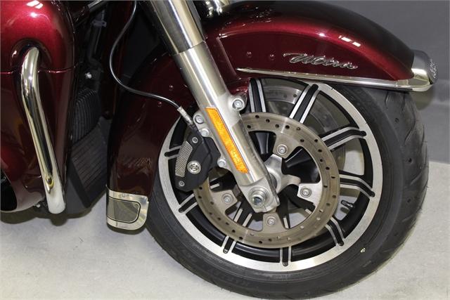 2019 Harley-Davidson Electra Glide Ultra Classic at Platte River Harley-Davidson