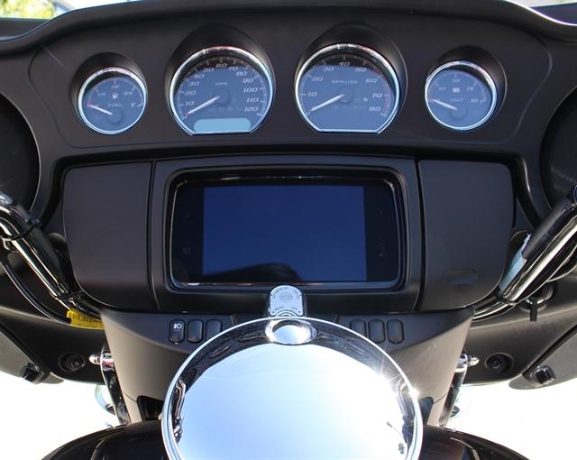 2020 Harley-Davidson Trike Tri Glide Ultra at Quaid Harley-Davidson, Loma Linda, CA 92354