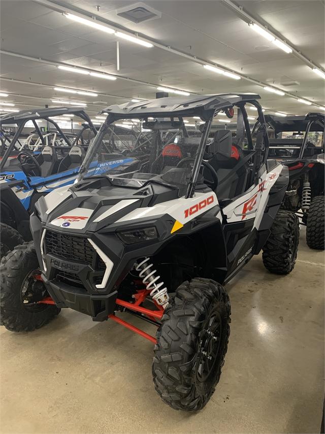 2020 Polaris RZR XP 1000 Base at ATVs and More