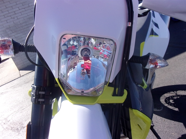 2020 Husqvarna Supermoto 701 at Bobby J's Yamaha, Albuquerque, NM 87110