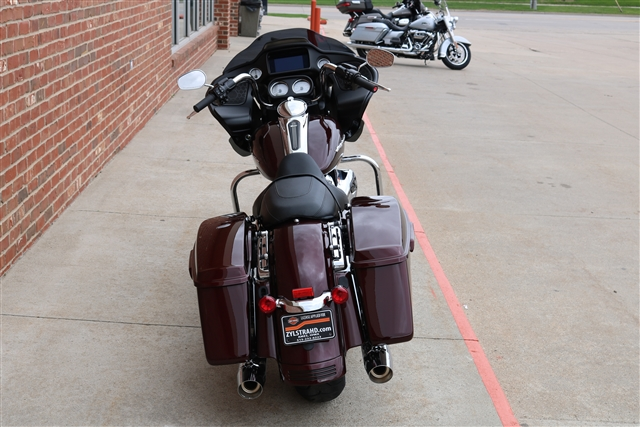 2019 Harley-Davidson Road Glide Base at Zylstra Harley-Davidson®, Ames, IA 50010