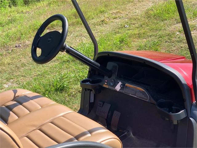 2020 Club Car Onward 2 Passenger Gas at Powersports St. Augustine
