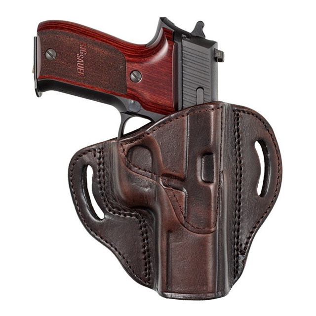 2021 Tagua Holster at Harsh Outdoors, Eaton, CO 80615