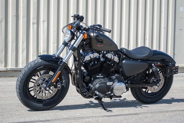 2020 Harley-Davidson SPORTSTER at Javelina Harley-Davidson