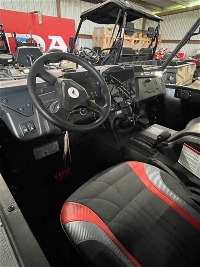 2021 Massimo Dominator 1000 X2 LT 800 LT at Columbanus Motor Sports, LLC