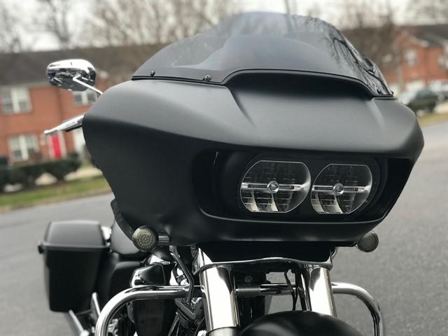 2018 Harley-Davidson Road Glide Base at Southside Harley-Davidson