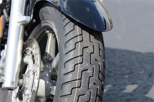 2007 Yamaha V Star 1300 Tourer at Aces Motorcycles - Fort Collins