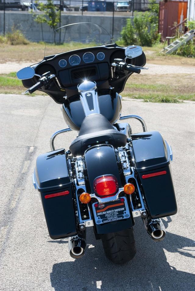 2020 Harley-Davidson ELECTRA GLIDE at Javelina Harley-Davidson
