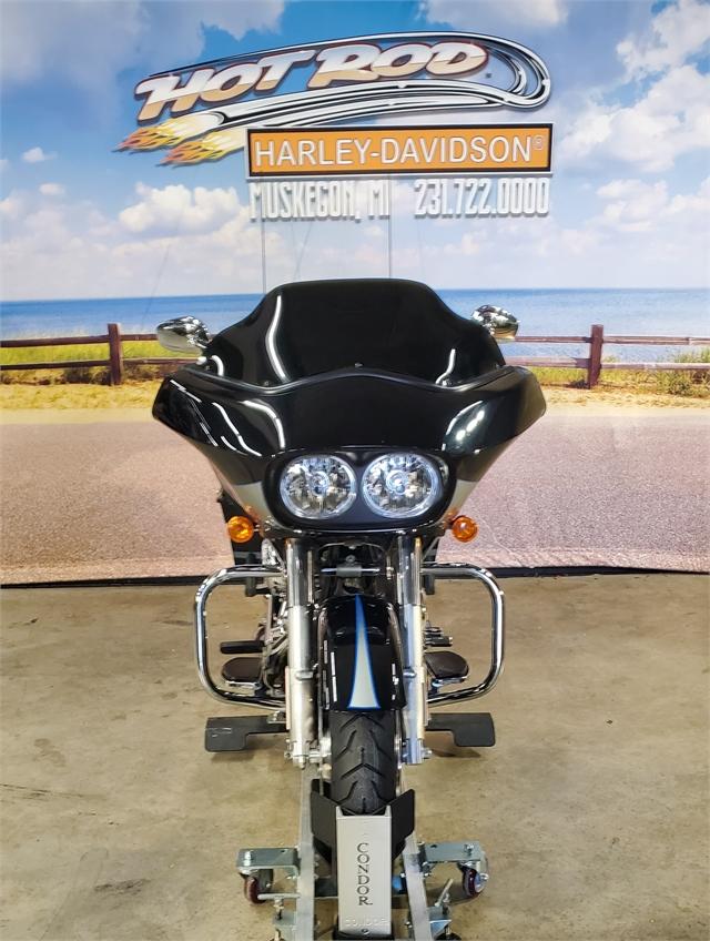 2013 Harley-Davidson Road Glide Ultra at Hot Rod Harley-Davidson