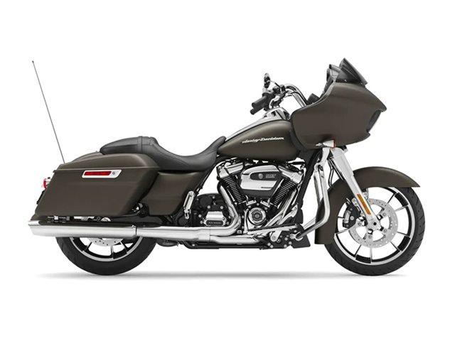 2020 Harley-Davidson FLTRX - Road Glide at Roughneck Harley-Davidson