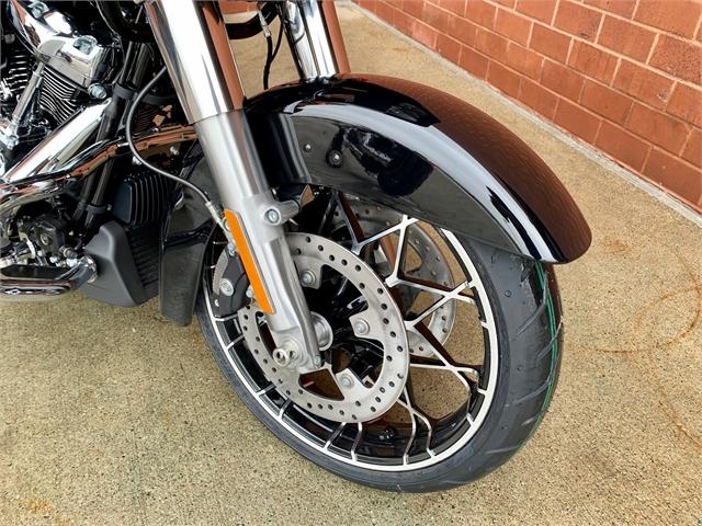 2021 Harley-Davidson Touring Road Glide Special at Arsenal Harley-Davidson