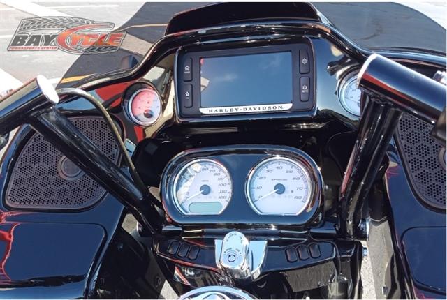 2016 Harley-Davidson Road Glide Special at Bay Cycle Sales