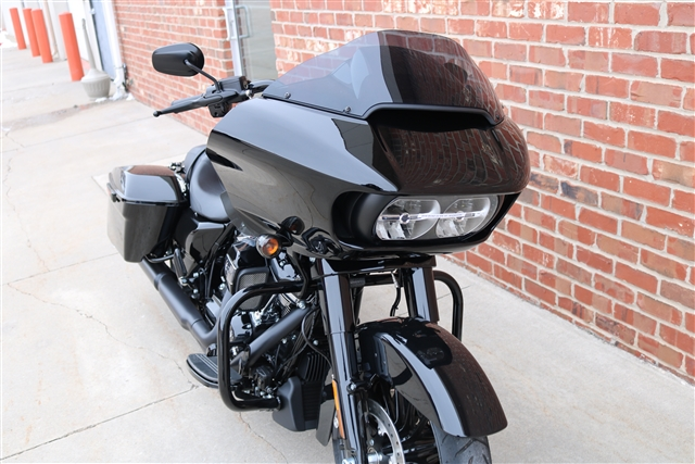 2018 Harley-Davidson Road Glide Special at Zylstra Harley-Davidson®, Ames, IA 50010