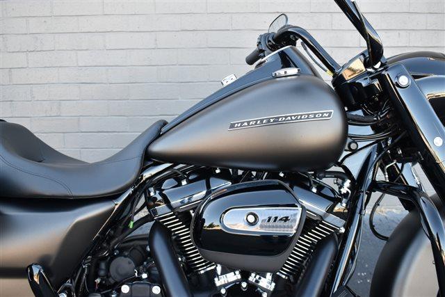 2020 Harley-Davidson Road King Special Road King Special at Cannonball Harley-Davidson®