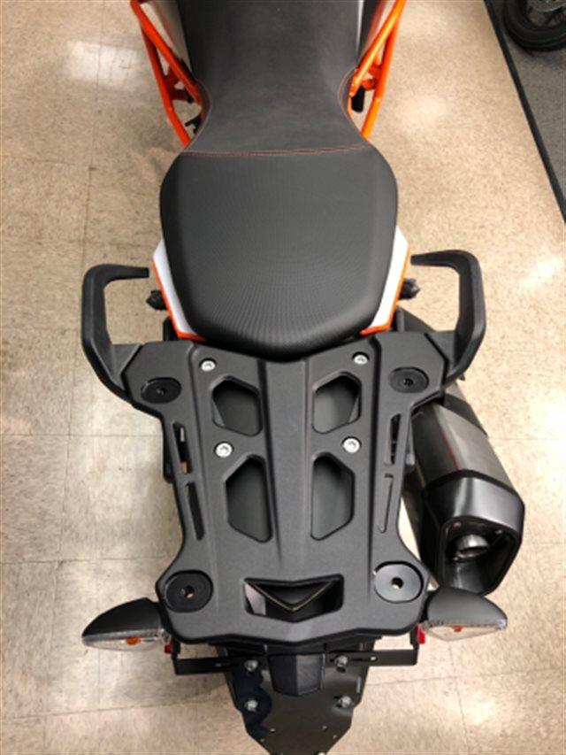 2019 KTM Super Adventure 1290 R at Sloan's Motorcycle, Murfreesboro, TN, 37129