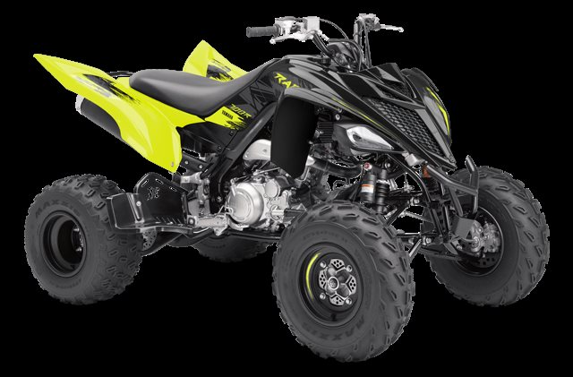 2021 Yamaha Raptor 700R SE at Sky Powersports Port Richey