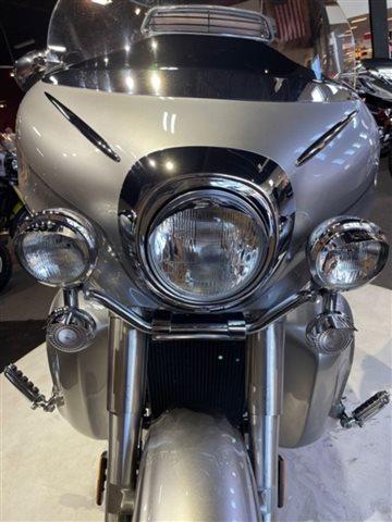 2005 Yamaha Royal Star Venture Venture at Martin Moto
