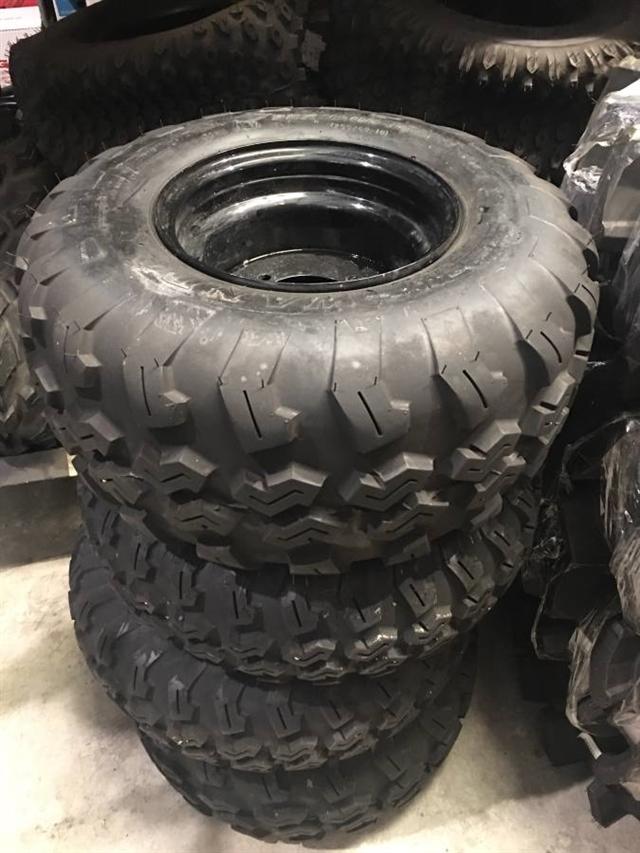 2018 Polaris Ranger 150 EFI at Kent Motorsports, New Braunfels, TX 78130
