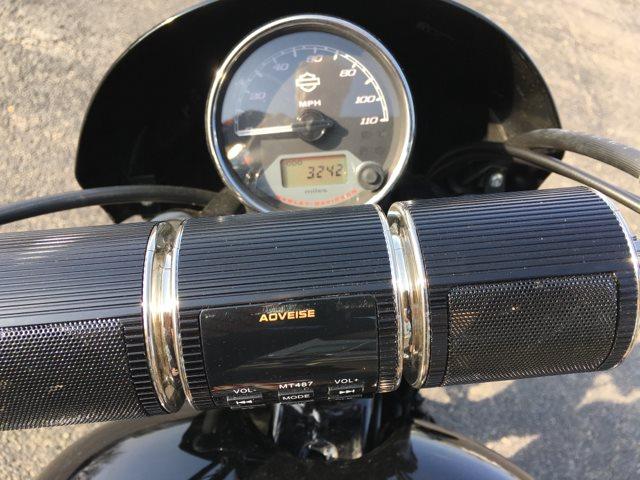 2015 Harley-Davidson Street 500 at Randy's Cycle, Marengo, IL 60152