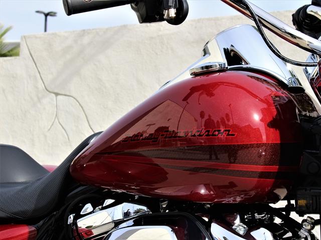 2020 Harley-Davidson Trike Freewheeler at Quaid Harley-Davidson, Loma Linda, CA 92354