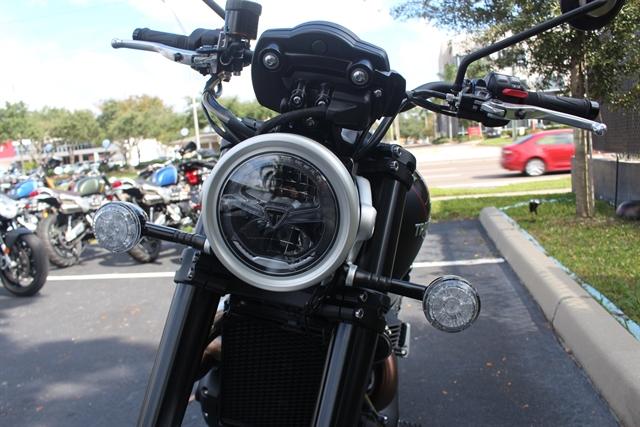 2019 Triumph Scrambler 1200 XC at Tampa Triumph, Tampa, FL 33614