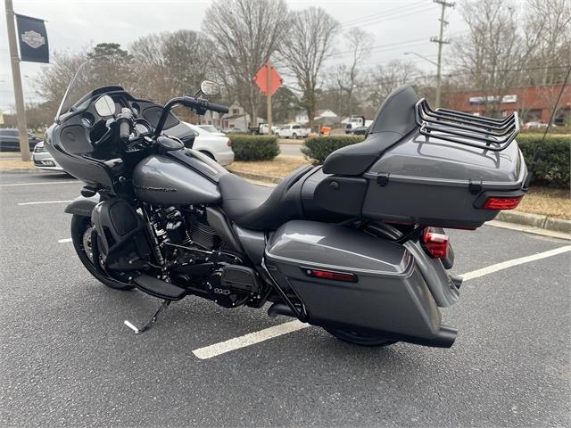 2021 HARLEY FLTRK at Southside Harley-Davidson