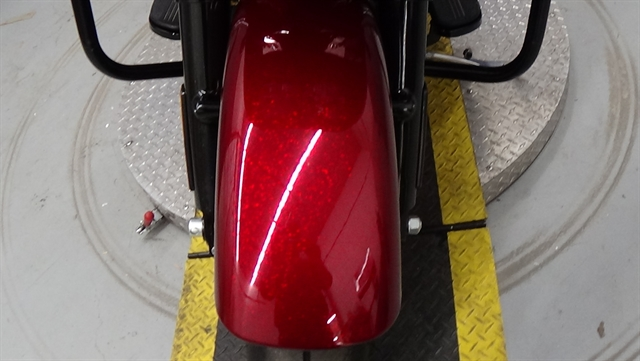 2018 Harley-Davidson Road Glide Special at Big Sky Harley-Davidson
