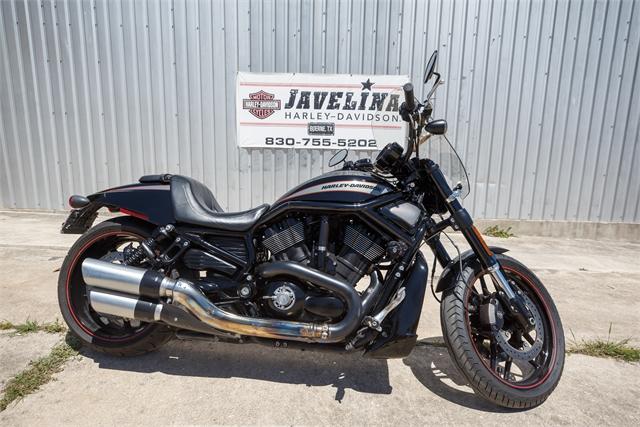 2016 Harley-Davidson V-Rod Night Rod Special at Javelina Harley-Davidson