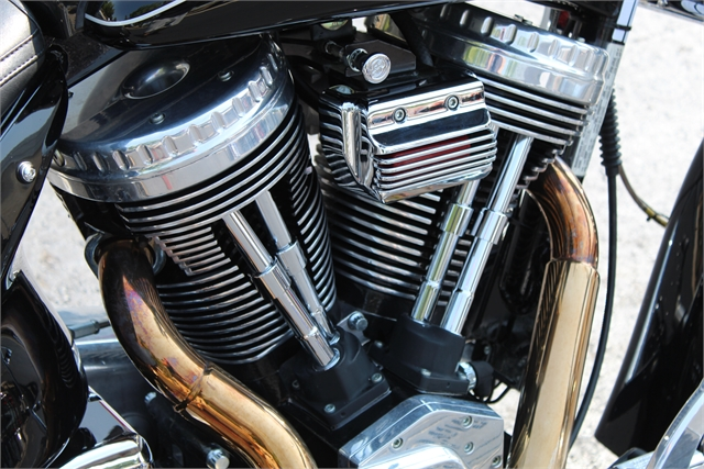 2002 INDIAN CHIEF at Aces Motorcycles - Fort Collins