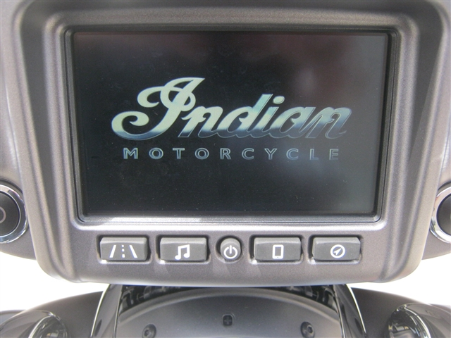 2019 Indian Motorcycle Roadmaster Base at Brenny's Motorcycle Clinic, Bettendorf, IA 52722