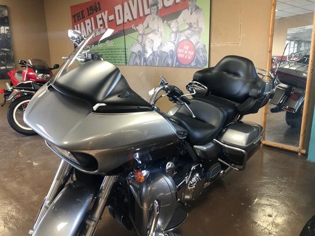 2016 Harley-Davidson Road Glide Ultra at Palm Springs Harley-Davidson®