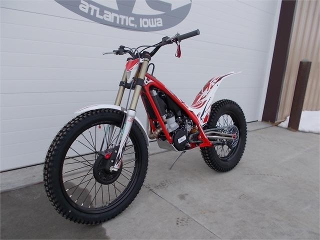 2021 GASGAS TXT Racing 280 at Nishna Valley Cycle, Atlantic, IA 50022