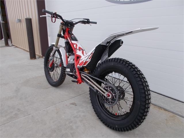 2021 GASGAS TXT Racing 250 at Nishna Valley Cycle, Atlantic, IA 50022