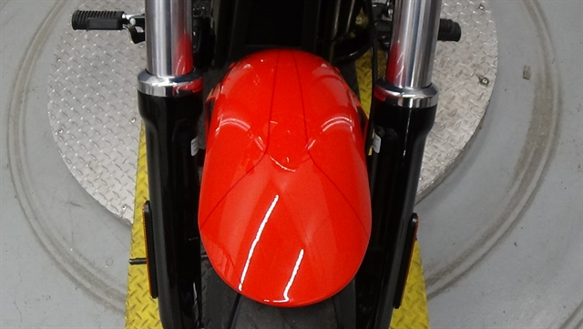 2020 Harley-Davidson Softail Breakout 114 at Big Sky Harley-Davidson