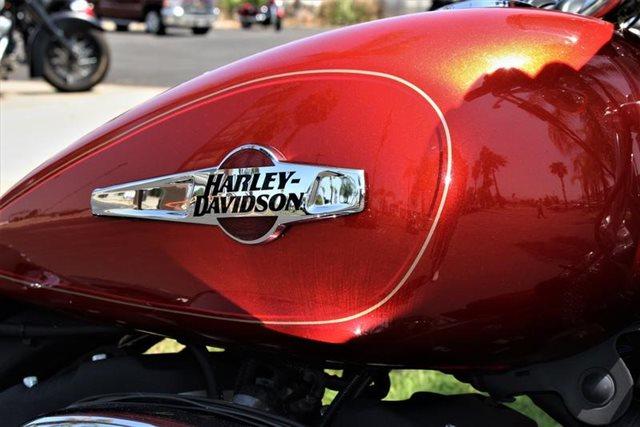 2013 Harley-Davidson Sportster 1200 Custom 110th Anniversary Edition at Quaid Harley-Davidson, Loma Linda, CA 92354