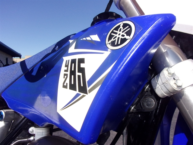 2014 Yamaha YZ 85 at Bobby J's Yamaha, Albuquerque, NM 87110