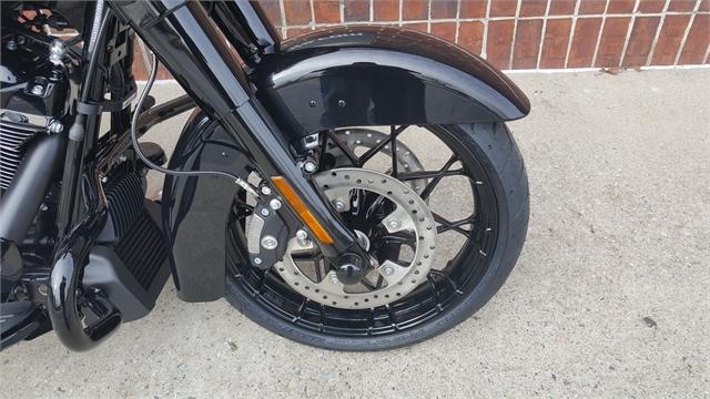 2021 Harley-Davidson Touring FLHXS Street Glide Special at Harley-Davidson® of Atlanta, Lithia Springs, GA 30122