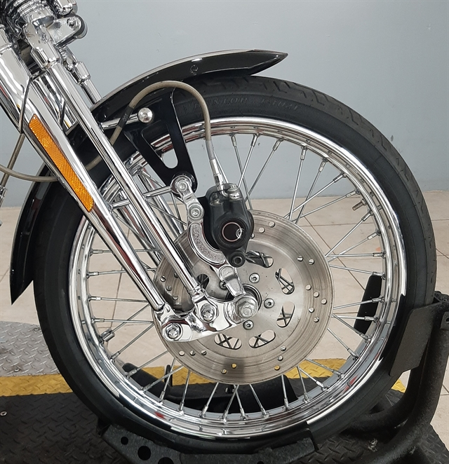 2003 Harley-Davidson Springer Softail at Southwest Cycle, Cape Coral, FL 33909