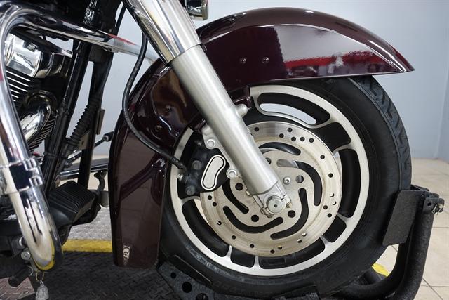 2006 Harley-Davidson Street Glide Base at Southwest Cycle, Cape Coral, FL 33909