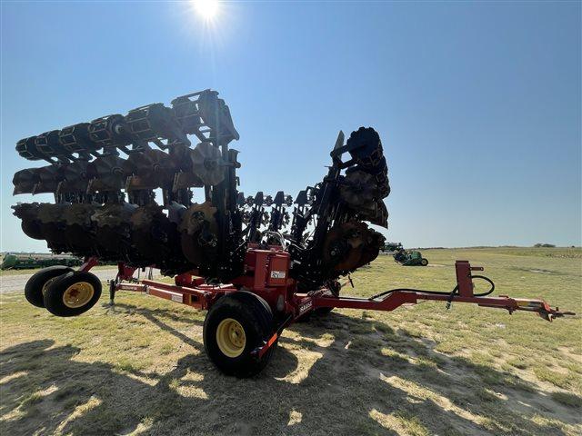 2012 Krause 1200-1230 at Keating Tractor