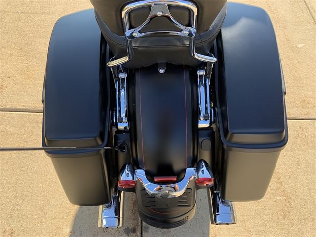 2015 Harley-Davidson Street Glide Special at Harley-Davidson of Madison