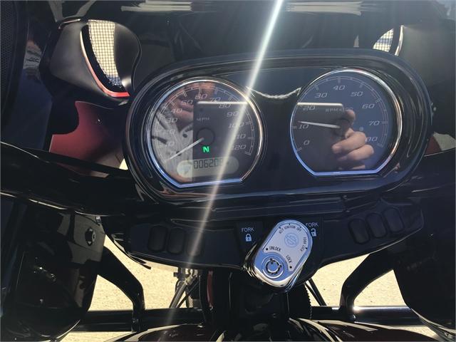 2019 Harley-Davidson Road Glide Special at Lima Harley-Davidson