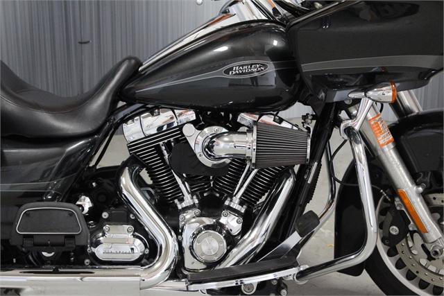 2009 Harley-Davidson Road Glide Base at Suburban Motors Harley-Davidson