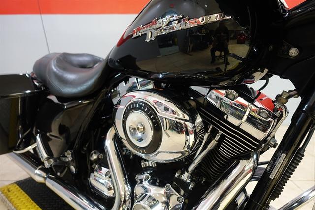 2010 Harley-Davidson Street Glide Base at Southwest Cycle, Cape Coral, FL 33909