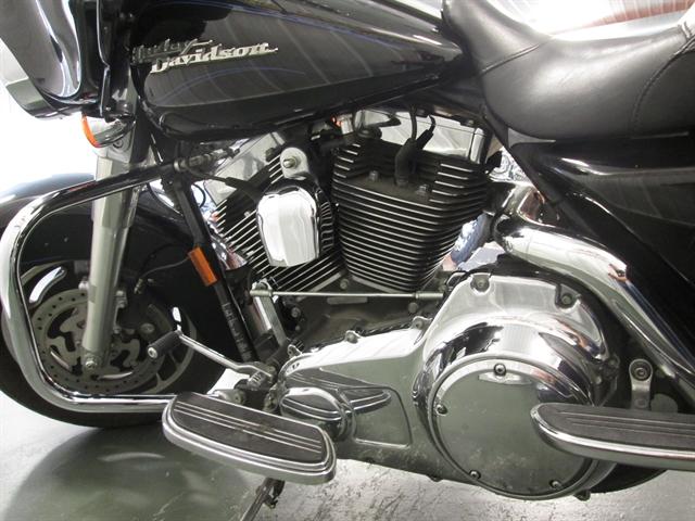 2008 Harley-Davidson Street Glide Base at Hunter's Moon Harley-Davidson®, Lafayette, IN 47905